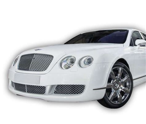 bentley flying spur png white bentley flying spur hire birmingham by midlands