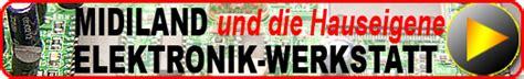 Werkstatt Banner by Midifiles Mp3 Playbacks Software Hardware F 252 R Musiker