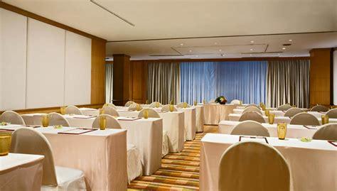 gallery event room photo gallery amari boulevard bangkok