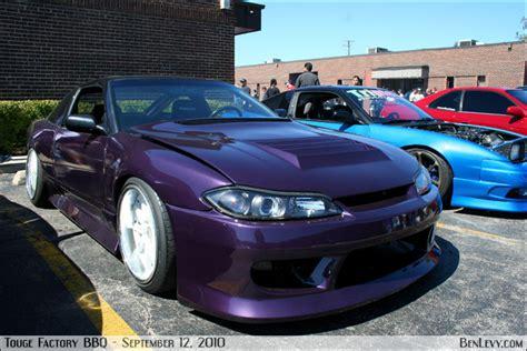 widebody nissan 240sx purple widebody nissan 240sx benlevy com