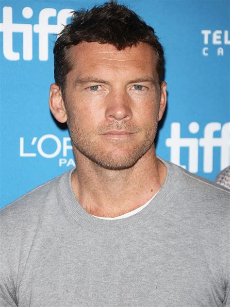 sam worthington all movie name sam worthington photos and pictures tv guide