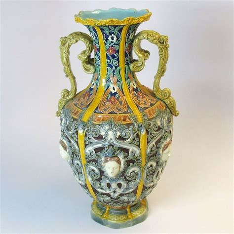 What Were Vases Used For by 17 Best Images About Dishes Ceramics Collectibles