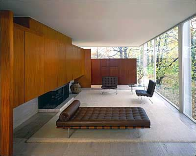 international home interiors modern architecture farnsworth house freshome