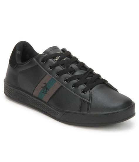 Original Buccheri Casual Shoes original penguin black casual shoes buy original penguin black casual shoes at best