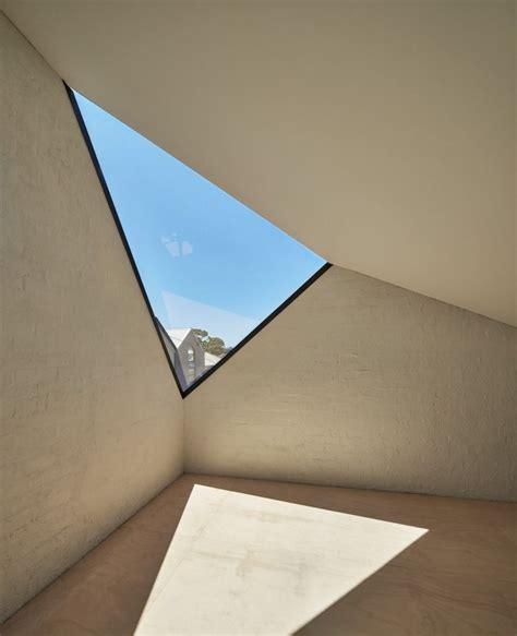 Fenster Innen Streichen by Klinker Wei 223 Streichen Einfamilienhaus In Melbourne