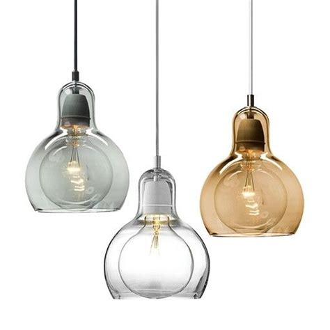 mini pendant lights for kitchen island best 25 mini pendant ideas on mini pendant
