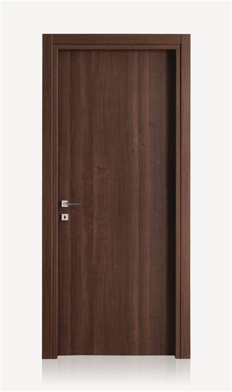 coprifili porte interne rever porte interne laminate tamburate braga s p a