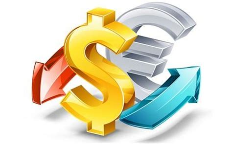 best money exchange rates how important are interest rates for exchange rates
