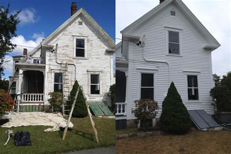 exterior painting contractor exterior painting contractor plymouth ma thinkpainting