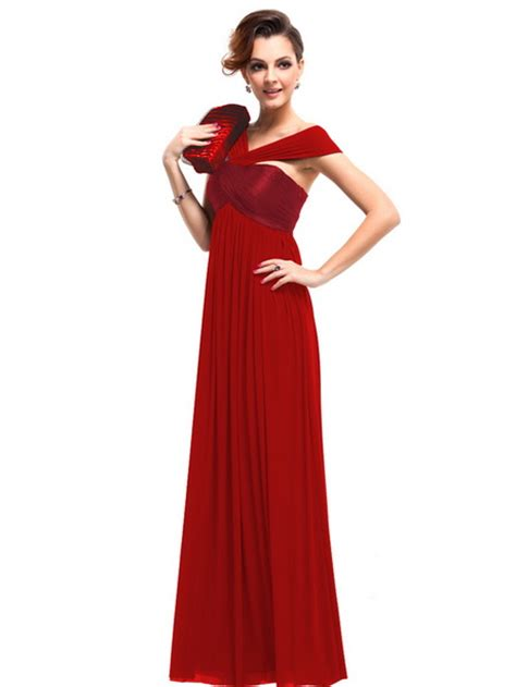 wedding guest dresses for women over 50 wedding guest dresses over 50