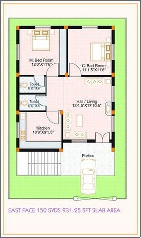 Small House Plans East Floor Plans Sri Sri Antahpuram Sri Sri Gruhanirman