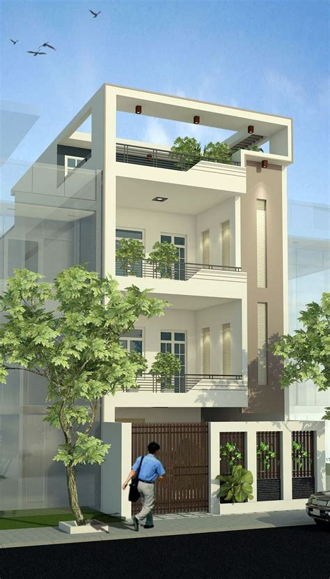 Indian Home Design 2011 Modern Front Elevation Ramesh | 100 indian home design 2011 modern front elevation