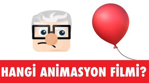 emoji ile film bulma bu hangi film emojiden anlama yarışması doovi