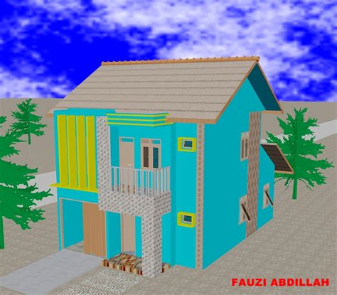 design house online game play free online design your own house home deco plans