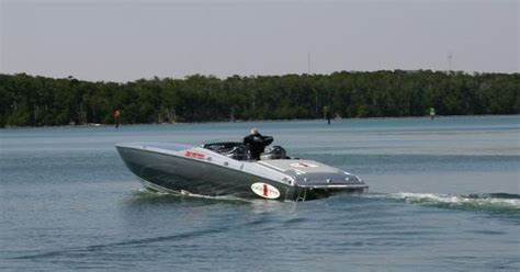 cigarette boat st tropez new and used boats for sale on boattrader boattrader