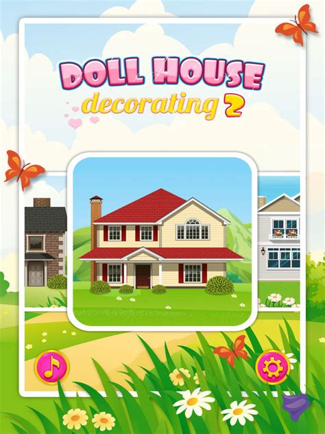 doll house decorating game doll house decorating 2 free game for children review and