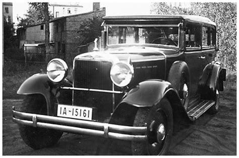 Audi Zwickau by Audi Zwickau Pkw Vor 1945 01b 0487