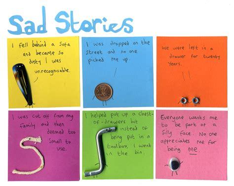 sad stories sad stories quotes trending space