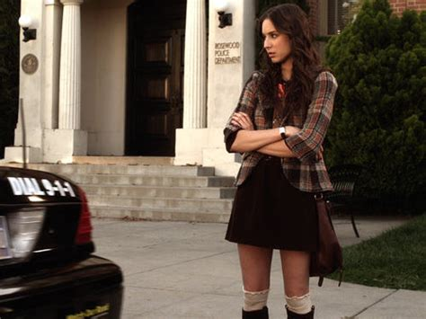 spencer hastings pll inspired outfit clothes for me pinterest fashion gold pretty little liars fashion spencer hastings