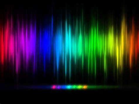 house disco music electro house 2010 music disco mix dj shockwave youtube