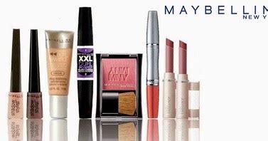 Harga Pasaran Lipstik Wardah Lip daftar harga lipstik maybelline terbaru