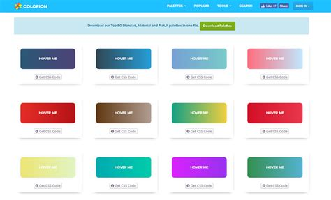 web design color schemes 2017 100 web design color schemes 2017 bedroom appealing