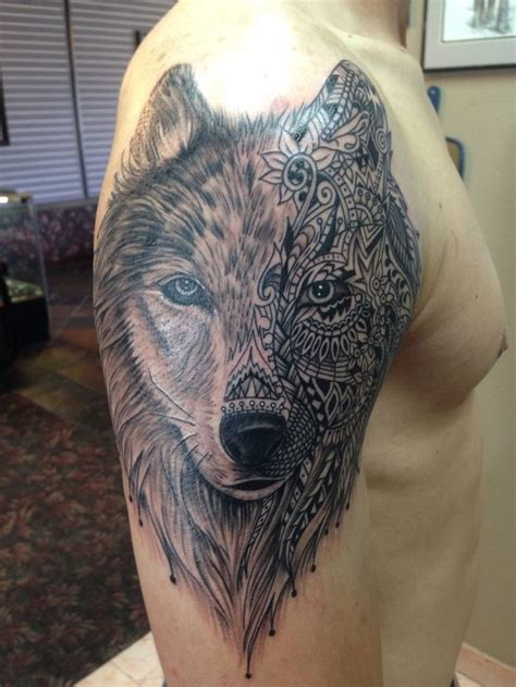 tattoo owl wolf 66 best images about tattoos on pinterest wolves rose