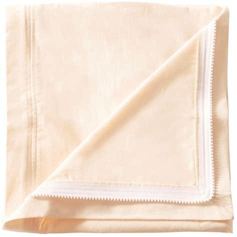 zipper bed sheets twin size zipper sheet for quick zip stay put base