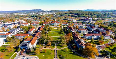 Jmu Find Study For A Degree At In The Usa