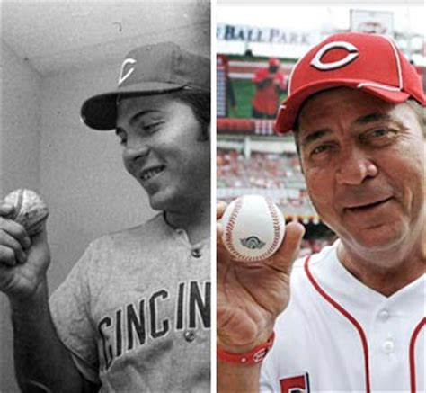johnny bench called archer johnny bench called 28 images the ten most obscure