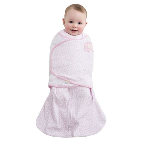 Baby Sack Sleepers by Baby Safety Month And The Halo Sleepsack Nepa