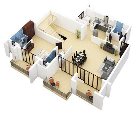 3d home design free online no download 3d home design free no 28 images 3d home design
