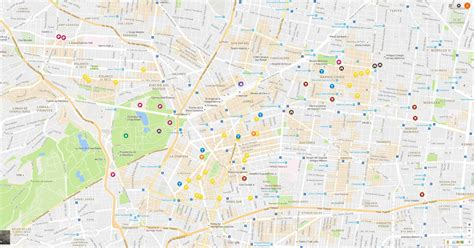 giigle maps maps go lands on play store briffly