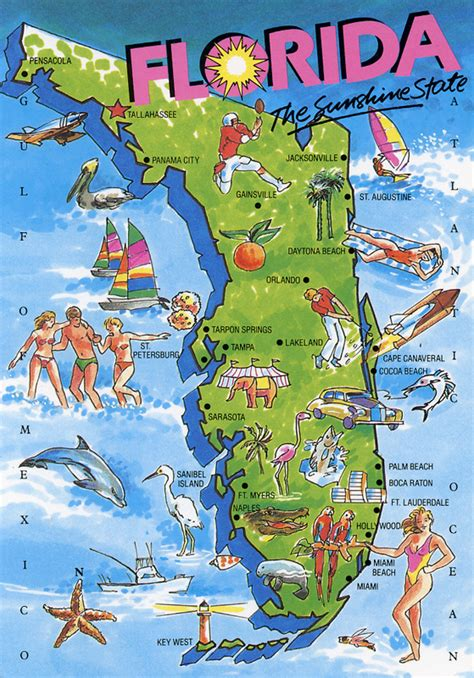 Healthcare Exchange Florida: What You Need to Know