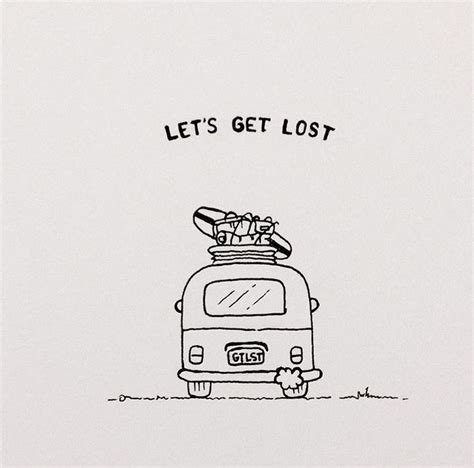 small doodle ideas best 25 travel drawing ideas on geometric