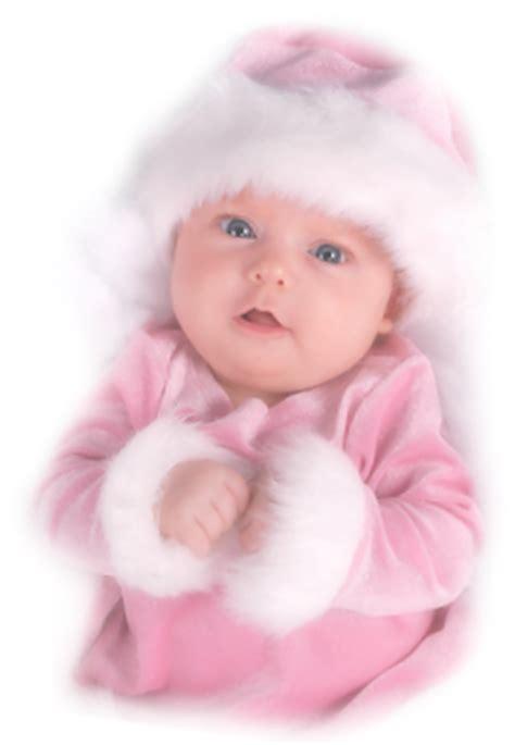 imagenes tiernas bebes im 225 genes para firmas tiernos bebes 1 186 parte