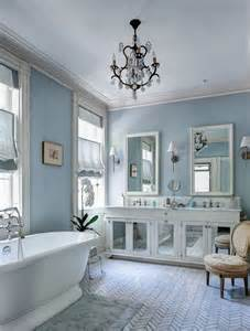 Blue And Grey Bathroom Ideas 35 Blue Gray Bathroom Tile Ideas And Pictures