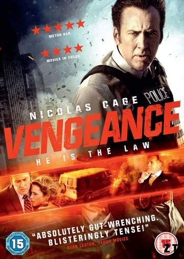 film love telecharger vengeance a love story bdrip streaming telecharger