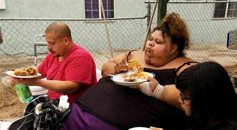 600 lb life lupe update lupe and ashley revisited on my 600 lb life where are