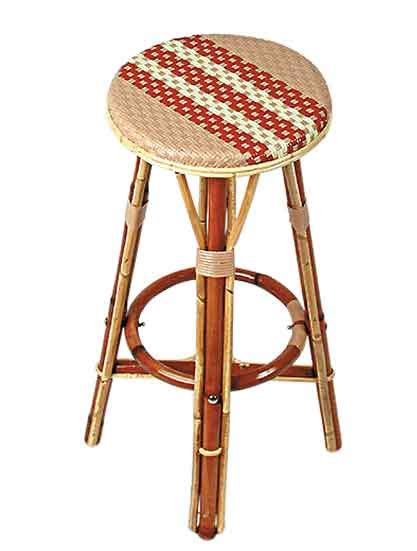 bistro bar chairs 31 1 2 quot stool cafe stools restaurant stools
