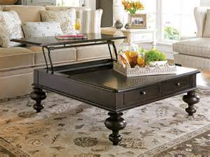 Paula Deen Table universal furniture paula deen home put your up table