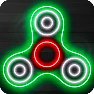 Design Your Home Office by Fidget Spinner Android Apps On Google Play