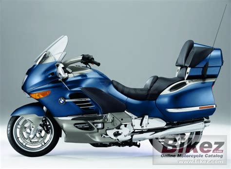 Bmw Motorcycle K1200lt Forum by Bmw K1200lt