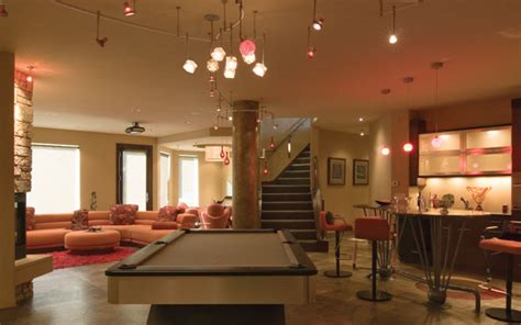 Denver Basements - homes in denver for sale with walkout basements the passion of blog the passion of mortgage