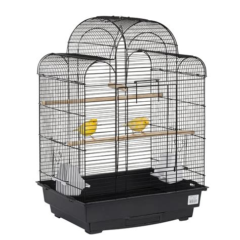 medium cage budgies cage shop for cheap pets and save