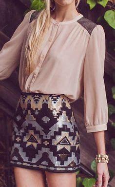 Etnik Bloud 1000 images about dresses on sherri hill