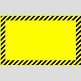 Caution Traffic Sign Clip Art At Clker Com Vector Clip Art Online