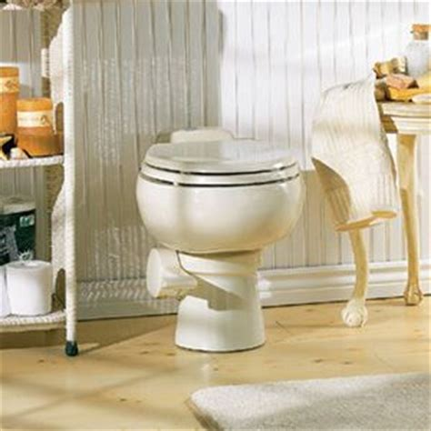 composting toilet envirolet envirolet composting toilet looks just like a regular