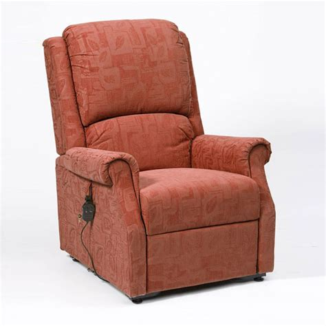 Drive Recliner Chairs by Drive Chicago Riser Recliner Chairs Oakham