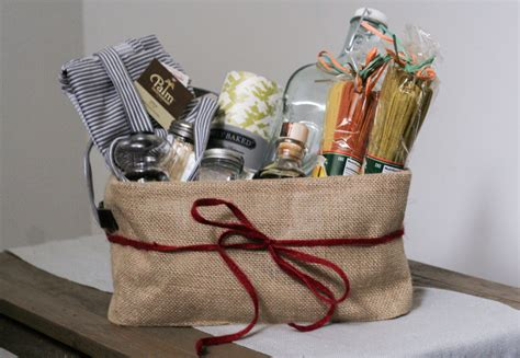 Building  Ee  Gift Ee   Baskets With Tj Maxx Home Goods Marshalls